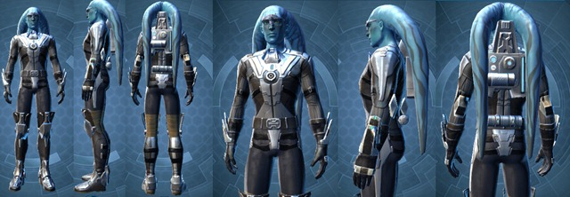 swtor-dynamic-brawler's-armor-set-male