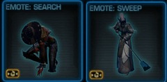 swtor-emote-search-sweep