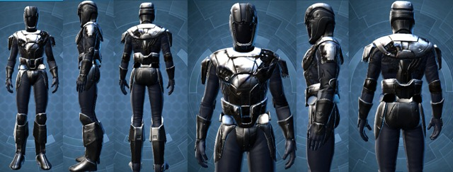 swtor-energized-triumvirate-armor-set-male