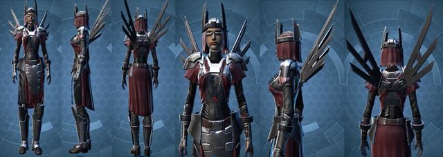 swtor-freedon-nadd's-armor-set-female
