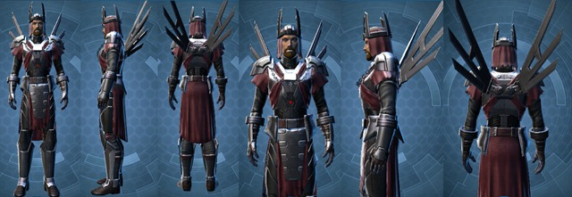 swtor-freedon-nadd's-armor-set-male