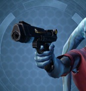 swtor-gr-9-plasma-blaster-2
