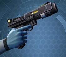 swtor-gr-9-plasma-blaster