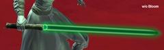 swtor-green-empeth-color-crystal-no-bloom
