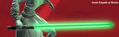 swtor-green-empeth-color-crystal