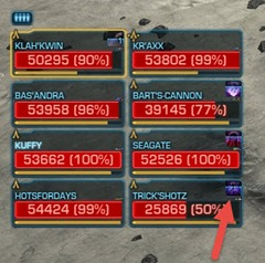 swtor-hardmode-colossal-monolith-guide-2