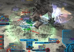 swtor-hardmode-colossal-monolith-guide