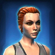 swtor-kira-carsen-customization-10