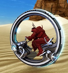 swtor-koensayr-monocycle-speeder