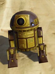 swtor-m4-1s-astromech-droid