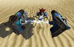 swtor-minas-iris-speeder-2