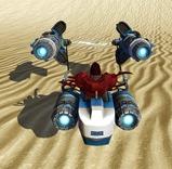 swtor-minas-iris-speeder-3
