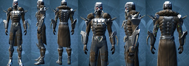 swtor-primeval-stalker's-armor-set-male