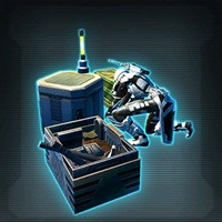 swtor-regen-supply-pack