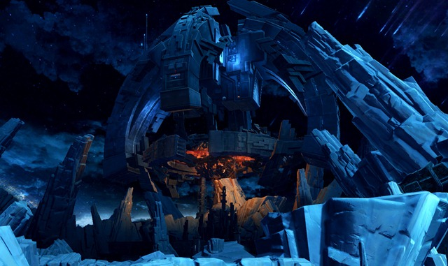 swtor-relics-of-the-gree