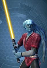 swtor-retribution's-exposed-lightsaber-2