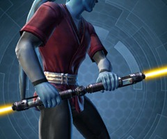 swtor-retribution's-exposed-saberstaff-2