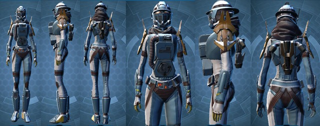 swtor-revered-huntmaster's-armor-set-female