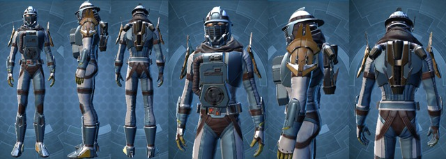 swtor-revered-huntmaster's-armor-set-male