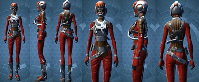 swtor-squadron-leader's-armor-set-female