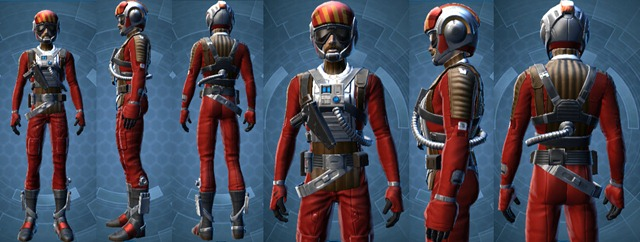 swtor-squadron-leader's-armor-set-male