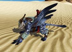 swtor-twilight-vrake-mount-4