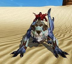 swtor-twilight-vrake-mount-5