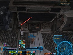 swtor-ziost-archivist-achievement-guide-4