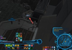 swtor-ziost-archivist-achievement-guide