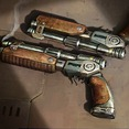 blaster-thumb