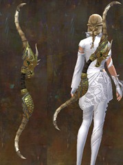 gw2-ascended-longbow
