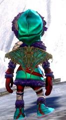 gw2-daydreamer's-wings-backpack-asura