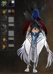 gw2-dwayna's-regalia-outfit-dye-pattern-2