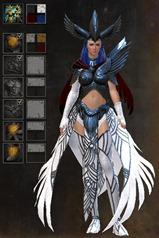 gw2-dwayna's-regalia-outfit-dye-pattern