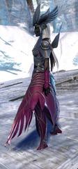 gw2-dwayna's-regalia-outfit-female-sylvari-2