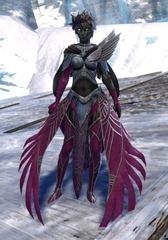 gw2-dwayna's-regalia-outfit-female-sylvari-no-helm