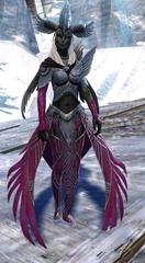 gw2-dwayna's-regalia-outfit-female-sylvari