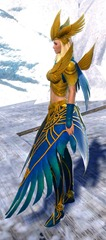 gw2-dwayna's-regalia-outfit-human-female-2