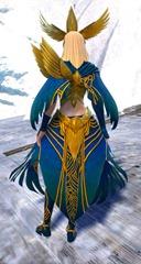 gw2-dwayna's-regalia-outfit-human-female-3
