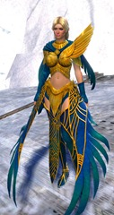 gw2-dwayna's-regalia-outfit-human-female-4