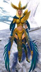 gw2-dwayna's-regalia-outfit-human-female
