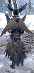 gw2-dwayna's-regalia-outfit-human-male-3