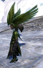 gw2-dwayna's-regalia-outfit-male-asura-2