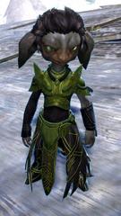 gw2-dwayna's-regalia-outfit-male-asura-4