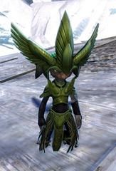 gw2-dwayna's-regalia-outfit-male-asura