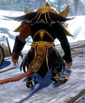 gw2-dwayna's-regalia-outfit-male-charr-3