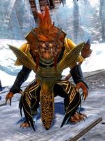 gw2-dwayna's-regalia-outfit-male-charr-4
