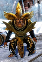 gw2-dwayna's-regalia-outfit-male-charr
