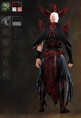 gw2-dwayna's-regalia-outfit-male-dye-pattern-2
