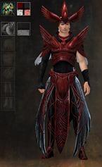 gw2-dwayna's-regalia-outfit-male-dye-pattern